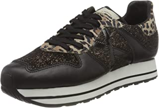 Munich Massana Sky 134, Zapatillas Unisex Adulto