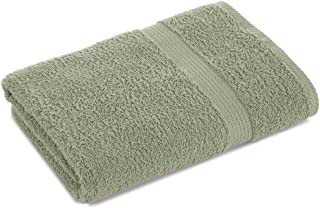 Utica 079465029499, Bath Towel, Basil