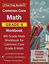 Best grade 8 nelson math textbook online Reviews