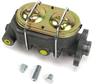 JET 19520 Stage 1 Power Control Module