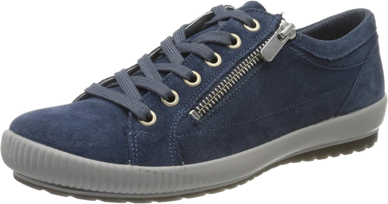 Legero SALENEW very popular Women's Low-Top Sneakers Large special price !! US:5