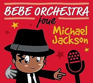 Joue Michael Jackson