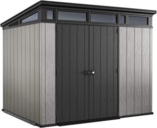 Best keter shed 7x7 artisan Reviews