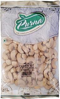 Purna Cashew Nut 200gm