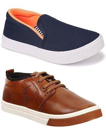 Boy's Loafers \u0026 Mocassins: Buy Boy's