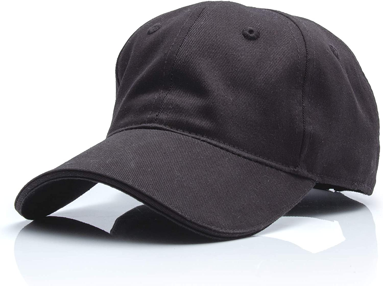TRS ConcealNCarry Spy Cap Black