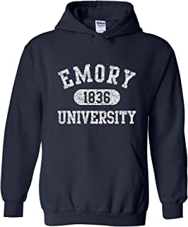emory university apparel