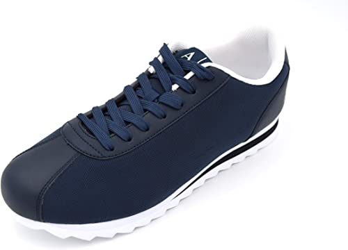 Armani exchange sneaker casual uomo 9550698P423