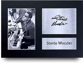 Mejor Fotos De Stevie Wonder