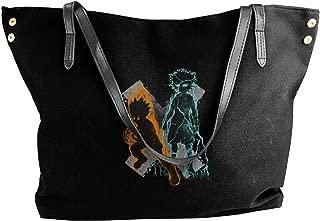 Ready To Fight Women Shoulder Bag,shoulder Bag For Women