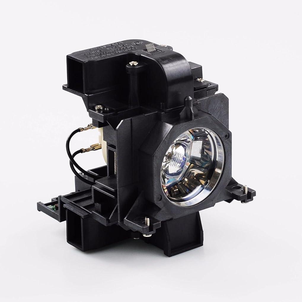 アブストラクトアブストラクト詐欺Supermait ET-LAE200 プロジェクター交換用ランプ 汎用 高品質 150日間安心保証つき 適用機種: ク PT-EW530E / PT-EW530EL / PT-EW630E / PT-EW630EL / PT-EX500E / PT-EX500EL / PT-EX600E / PT-EX600EL / PT-EZ570E / PT-EZ570EL / PT-SLX60 / PT-EW530U / PT-EW530 / PT-EW630 / PT-EX600 / PT-EX500 / PT-EZ570 / PT-SLW73CL / PT-SLX60CL / PT-SLZ66C / PT-SLX65C / PT-SLW63C / PT-SLW63CL / PT-SLX65CL / PT-SLX65 / PT-SLX70C / PT-SLX70CL / PT-SLX60C / PT-SLW73C 対応