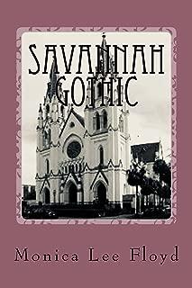 Savannah Gothic : Poetry Anthology