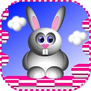 Bunny Hopper Free