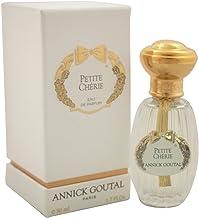 ANNICK GOUTAL Petite Cherie Eau de Parfum, 1.7 Ounce