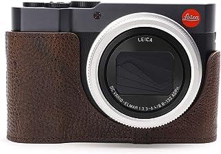 Suchergebnis Auf Für Leica C Kompaktkamera Taschen Kamera Taschen Elektronik Foto