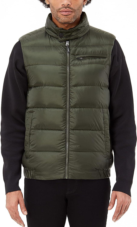 Phoenix Mall TUMI Men's Tumipax Max 57% OFF Vest