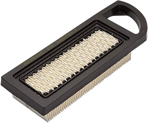 discount Briggs and Stratton online 794422 Air Filter discount Cartridge sale