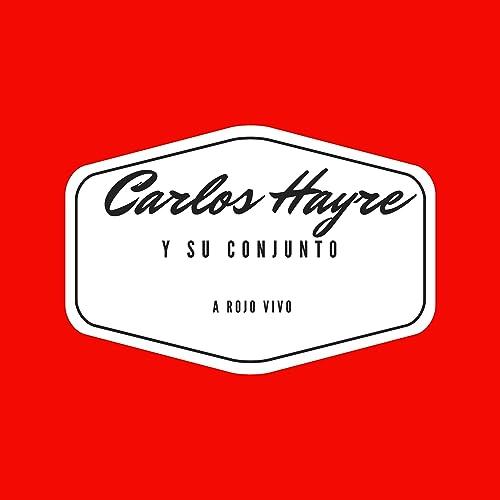 Boogaloo en España de Carlos Hayre y Su Conjunto en Amazon Music - Amazon.es