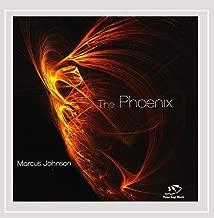 Best marcus johnson the phoenix Reviews