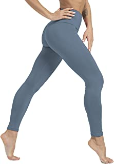 ETCYY High Waisted Yoga Pants for Women Tummy Control Joggers Sports Running Athletic Workout Leggings