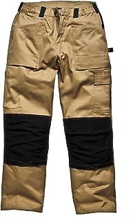 GTD290 Trouser, Pantalones de Trabajo para Hombre