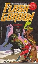 The Amazing Adventures of Flash Gordon