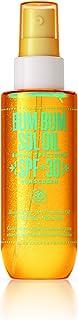 SOL DE JANEIRO Bum Bum Sol Oil SPF 30, 3 Fl Oz