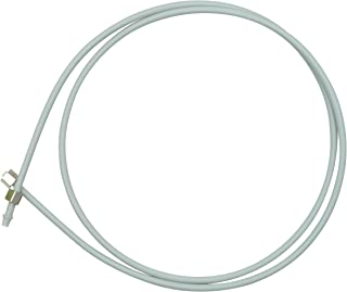 Whirlpool 8212547RP Pex Ice Maker Hook-Up Kit