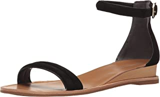 Kenneth Cole New York Women's Jenna Flat Sandal