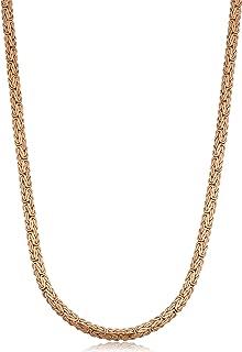 Kooljewelry 14k rose-gold NA NA