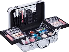 Best complete makeup kits professional Reviews