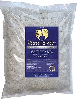 Best bath crystals bulk Reviews