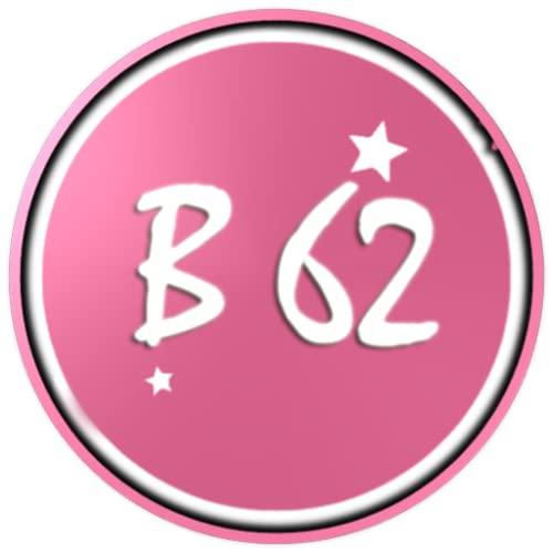 B62 Selfiegenic Beauty Camera