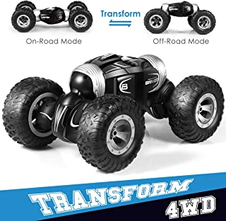 Best rc torque truck Reviews