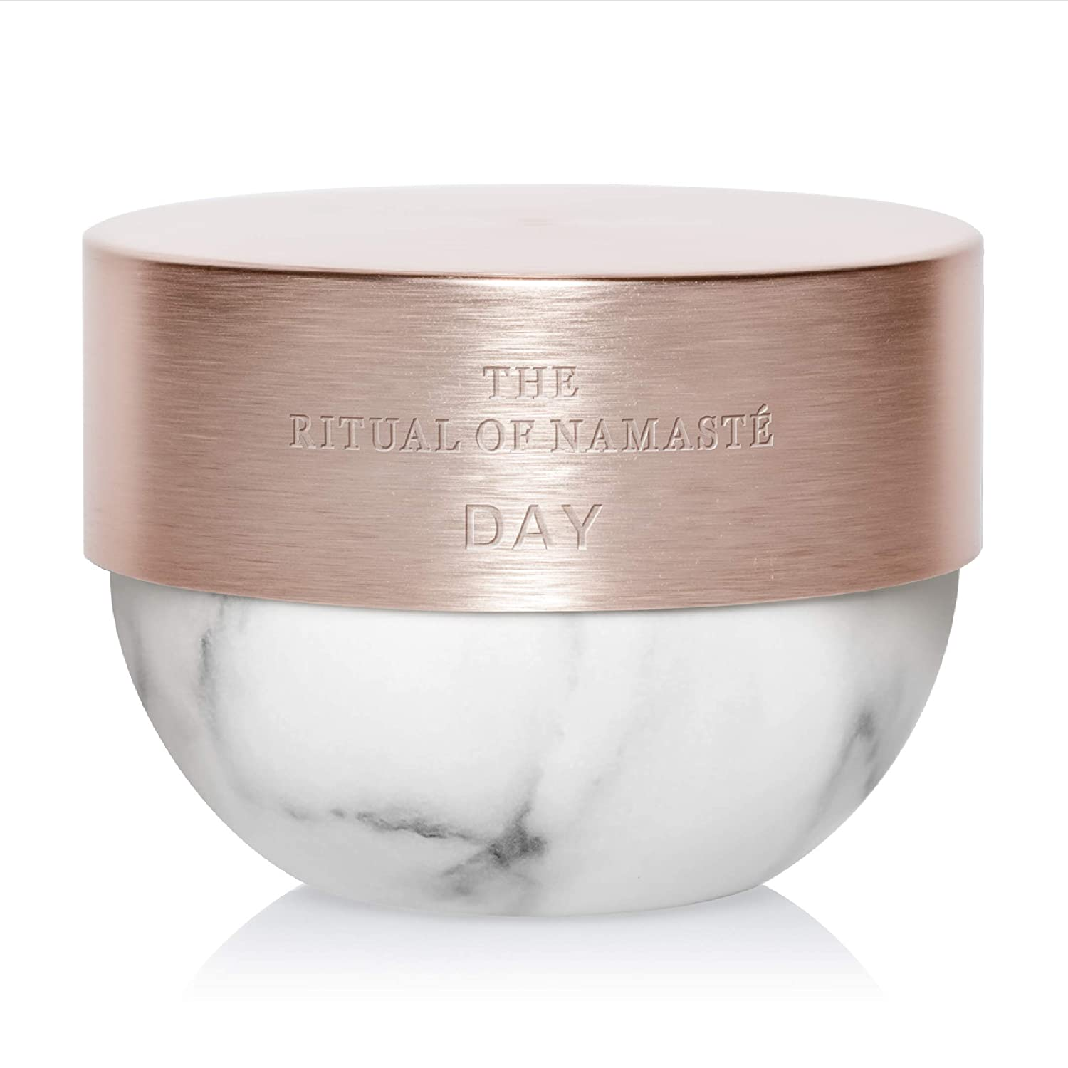 RITUALS The Ritual of Namaste Natural Day Radiance Anti San Al sold out. Antonio Mall Cr Aging