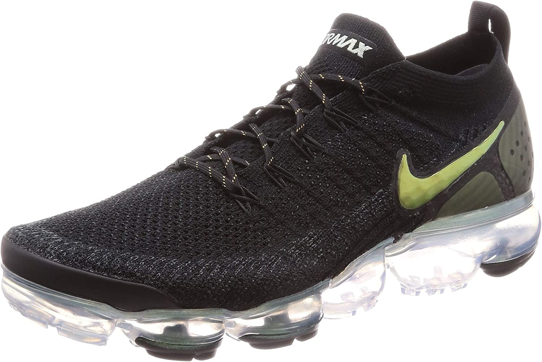 Nike Men's Air Vapormax Flyknit 2 Running shoes