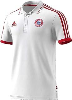 adidas FC Tee Men's T-Shirt, Mens, T-Shirts