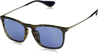 cb3b69c78b Amazon.com  Our Favorite Men s Sunglasses  Clothing