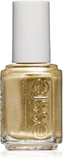 essie Nail Polish, Glossy Shine Finish, Getting Groovy, 0.46 fl. oz.