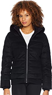 UGG Womens Talia Wool Jacket