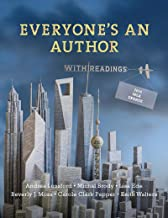 Best everyone's an author with readings online Reviews
