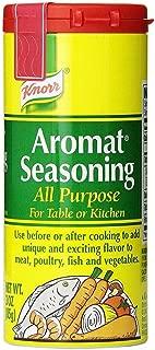 knorr seasoning powder