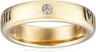[SAINTS] SAINTS 钻石金戒指