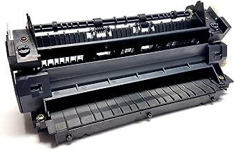 Altru Print RM1-0715-AP (RM1-0535, RM1-0560) Fuser Kit for HP Laserjet 1150/1300 (110V)
