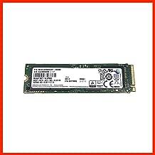 Samsung 256GB PM951 MLC SSD M.2 PCIe 3.0 x4 NVMe MZVLV256HCHP 00000 MZ-VLV2560 (New With Warranty)