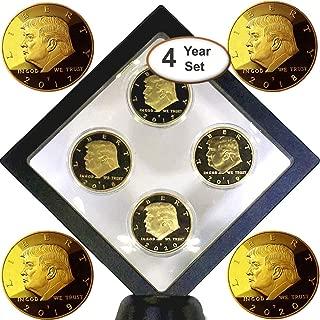 1 4 oz gold coin
