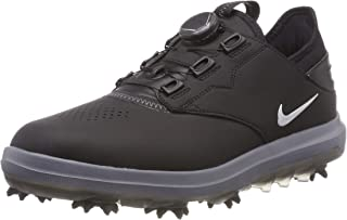 Air Zoom Direct Boa Mens Golf Shoes Ah7103 Sneakers Shoes