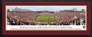 Best doak campbell stadium gift shop Reviews