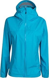 Mammut Masao Light HS Hooded Women's Anorak, womens, Anorak, 1010-26890