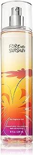 Bath & Body Works Forever Sunshine Fine Fragrance Mist 8 oz (New Look)